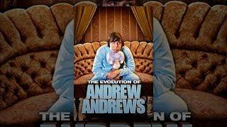 تطور Andrew Andrews