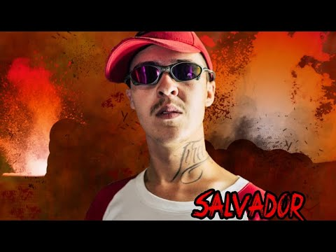 ACABANDO COM OS MCS 2020 - SALVADOR MC