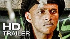 DIE MAMBA Offizieller Trailer Deutsch German | 2014 Official [HD]