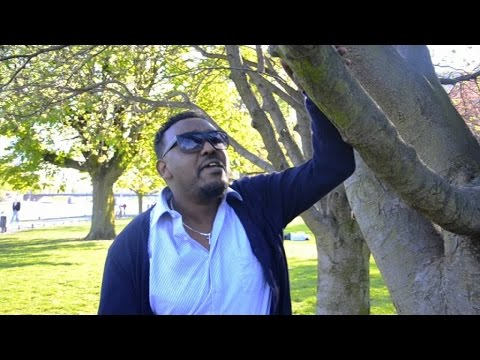 Ethiopia - Yon Addis - Shomkush - (Official Music Video) - New Ethiopian Music 2015