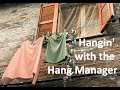 Oracle Database Hang Manager