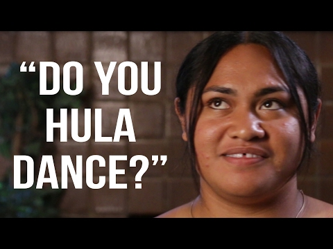 Thumbnail: What Pacific Islanders Want You To Know
