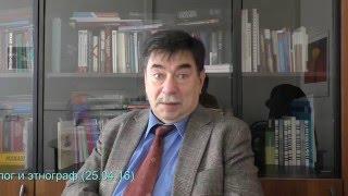 Эмиль Паин: Пока жаренный петух не клюнет экономические реформы не начнутся
