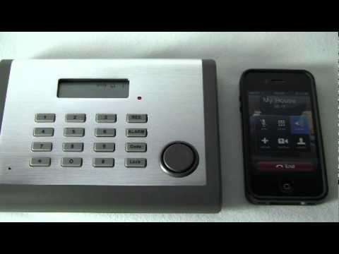 Сигнализация Беспроводная Evology Rl-0503Rf1 Инструкция