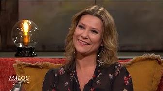 Norska prinsessan Märtha Louise: Svårt vara högkänslig och klara rollen i offentligheten - Malou Eft