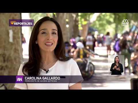 Ahora Reportajes / Prejuicios De Estudiar Carreras Técnicas