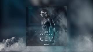 C4 Pedro - Céu (Pikante Vol.6)