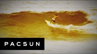 Rusty Single Life | PacSun