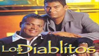 Vallenatos Mix Los Diablitos DJ Eliel Inciarte