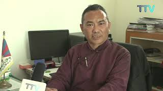 Tibet TV Daily News- May 29, 2019