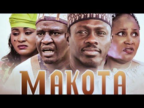 Download MAKOTA 1 ORIGINAL LATEST HAUSA FILM WITH ENGLISH SUBTITLES