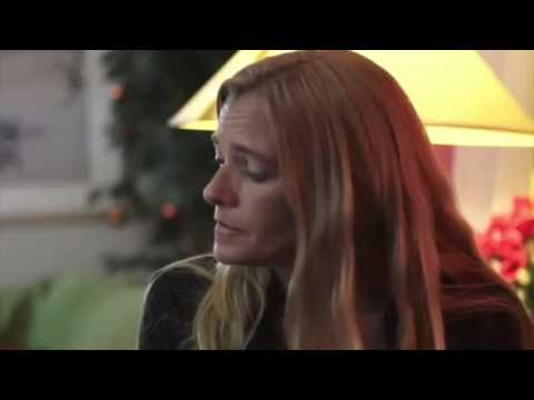 Melissa Chadwick 2016 Dramatic Reel with Manager Contact