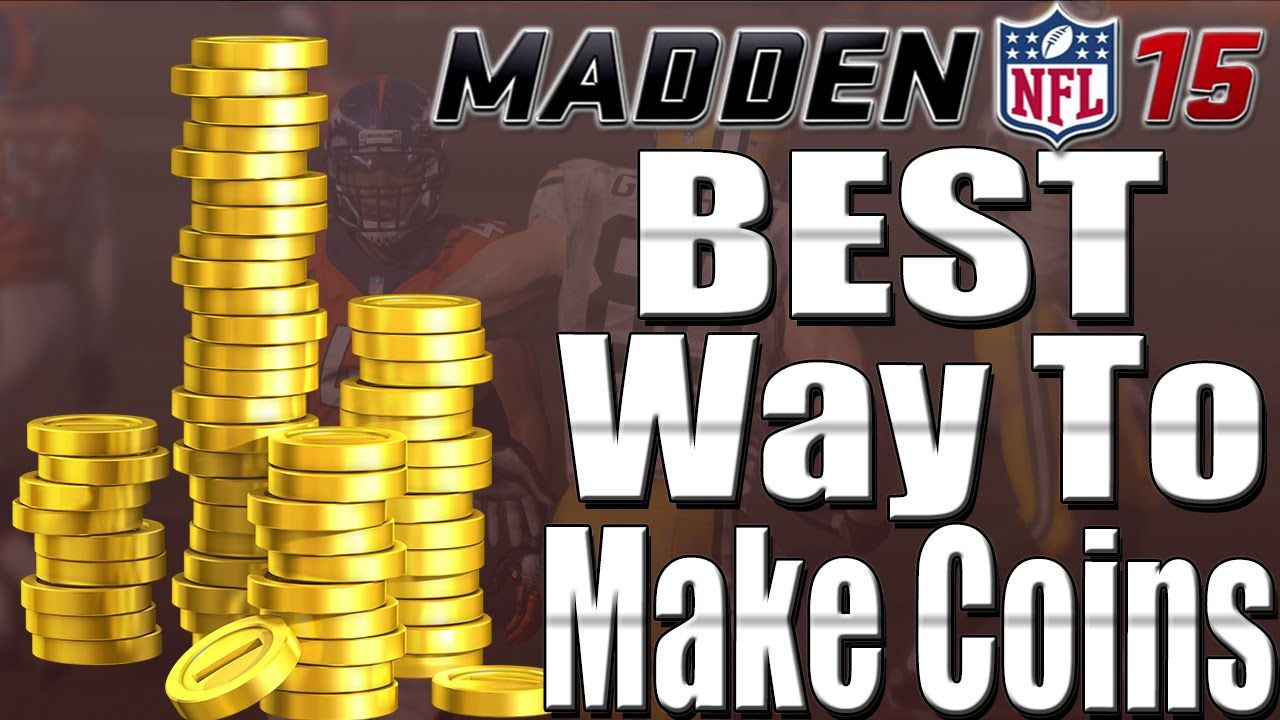 Madden 15 coin generator download no survey myideasbedroom com