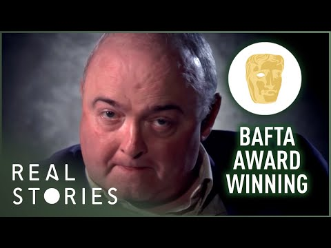 Chosen BAFTA AWARD WINNING DOCUMENTARY  Real Stories