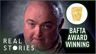 Chosen (BAFTA AWARD WINNING DOCUMENTARY) - Real Stories