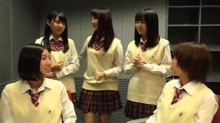 SKE48 1+1は2じゃないよ!