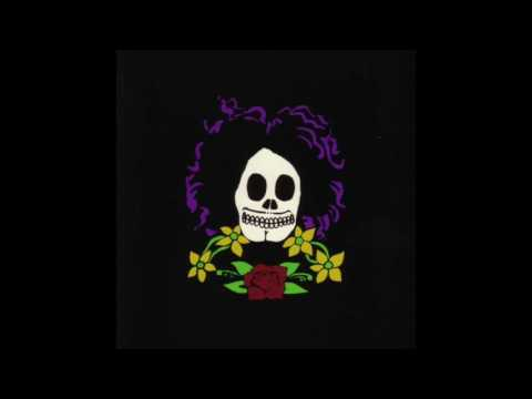 Lazy Bones - Brant Bjork