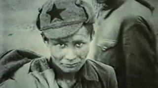 Фильм запрещенный Путиным в России и СССР Секретный архив НКВД