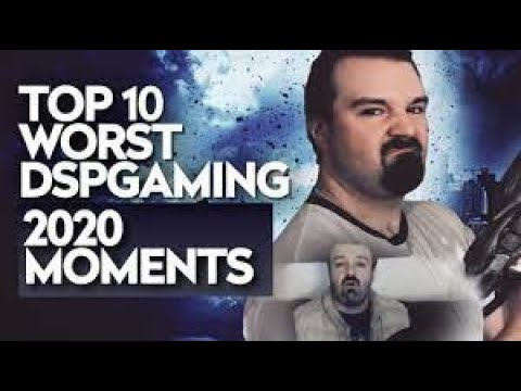 Download Top 10 worst DSP moments of 2020, Part 7, Secret Limited, Reaction