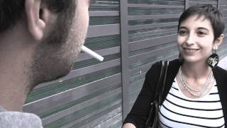 DJ Gruff - così è - (official video)