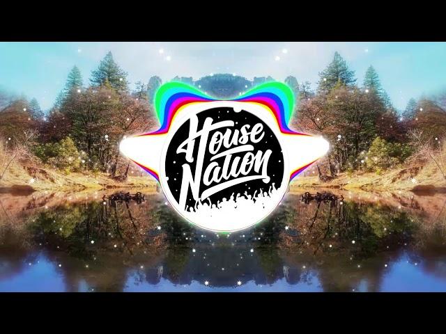 Matisse & Sadko feat. SMBDY - Fade Away