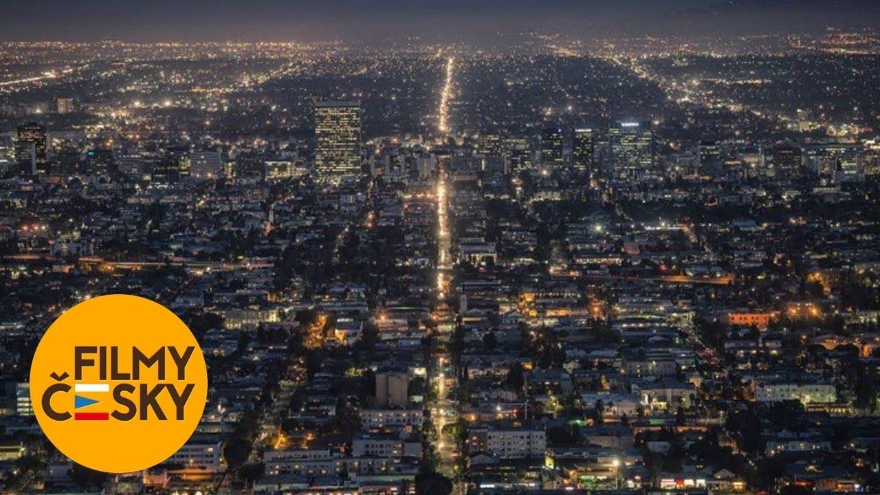 Lidé z L.A. | celý film | HD