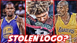 KEVIN DURANT ADMITS HE HAS A FAKE TWITTER ACCOUNT! LAMELO BALL COPIED HIS SHOE LOGO? | NBA NEWS