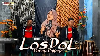 Download Los dol (denny caknan)