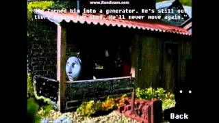 Five nights at smudger s 3 trailer free download video mp4 3gp m4a