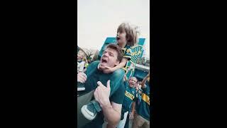 La PELÍCULA de la Ida de la Final CONMEBOL Libertadores 2018