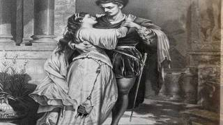 Tchaikovsky: Romeo and Juliet Fantasy Overture (Excerpt)