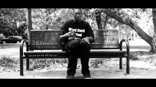 D. O. DUBB - WORDS 4 U HATERS ( DIRECTED BY KMG FILMS )