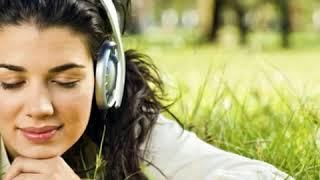 Download Video ESHITIB ZAVQ OLING MP3 3GP MP4