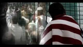 The audacity of Jihad: TV AD against WTC mosque Banned by CBS.flv