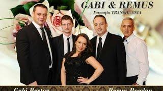 Gabi Si Remus - Hore Joc 1 [Colaj] [Live]