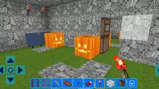 This Minecraft Best House Gamemonk Minecraft Video No Audio
