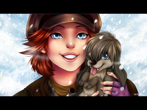 Princessemagic voyage dans le temps anastasia 20th century fox youtube - Anastasia voyage dans le temps ...