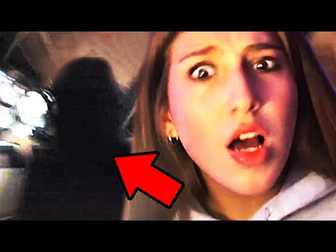 5 SCARY Ghost Videos I Need To APOLOGIZE For