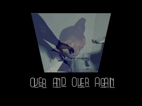 Over and Over Again Challenge Prod BubbaGotBeatz