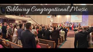 4 Hours of Congregational Worship Music - Cloverdale Bibleway screenshot 3