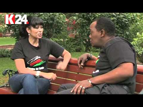 Capital Talk_Julie Gichuru Part.1