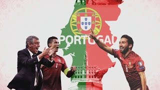 UEFA EURO 2016: David Guetta