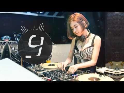 快�【四海V2✖刚好遇见你✖ 社会摇】DJ HAVARD(KIK FULL TECHNO MALAYSIA) RMX 2K17 PRIVATE | 92CCDJ Release.
