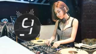 快摇2017【四海V2✖刚好遇见你✖ 社会摇】DJ HAVARD(KIK FULL TECHNO MALAYSIA) RMX 2K17 PRIVATE | 92CCDJ Release. thumbnail