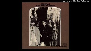 Watch John Wesley Harding Hard video