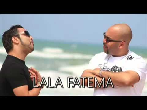 mohamed lamine lala fatima mp3 gratuit