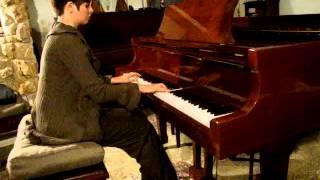 Baixar Beethoven Pour Elise