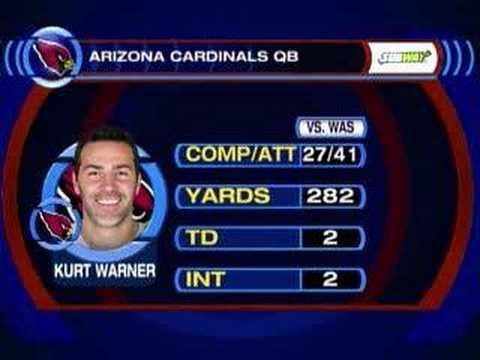 3 Keys to victory for Redskins vs. Cardinals in NFL Week 1