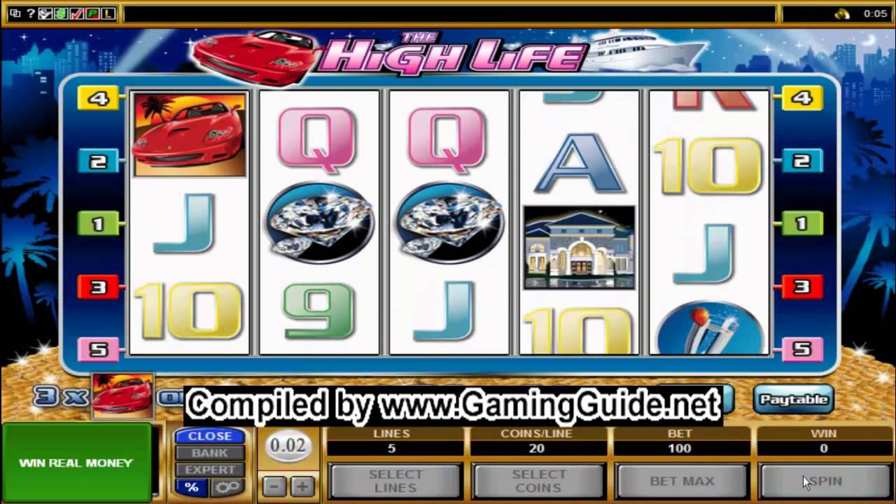 All Slots Casino Coupon Code