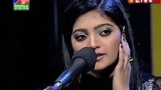 Nancy|Salma n Aagun Concert || Part 6
